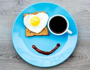 Happy-Breakfast-Plate