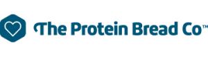 TPBC-Horizontal-Logo-360